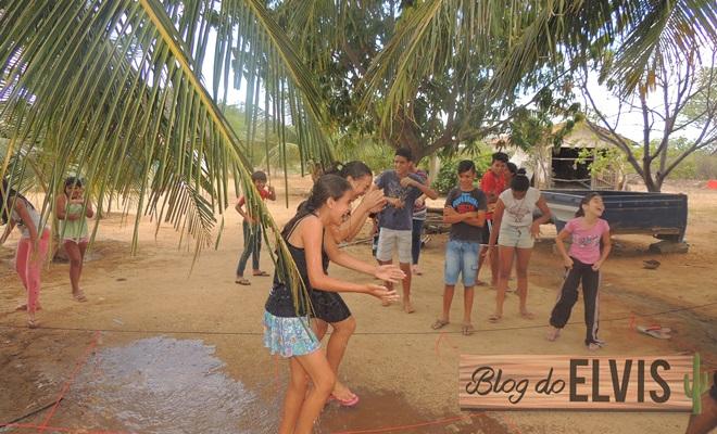 acampamento emanuel colegio e curso (18)
