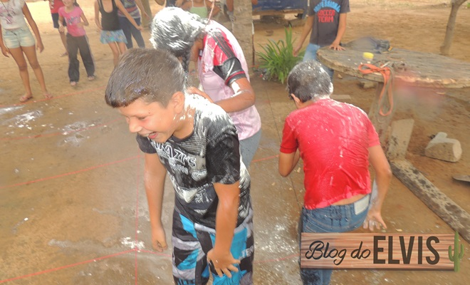 acampamento emanuel colegio e curso (19)