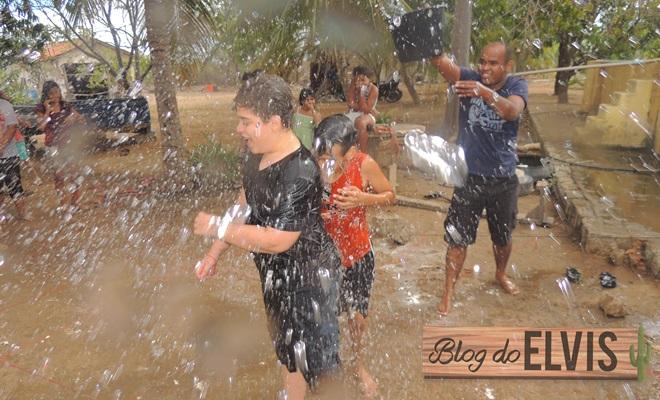 acampamento emanuel colegio e curso (2)