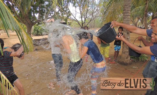 acampamento emanuel colegio e curso (3)