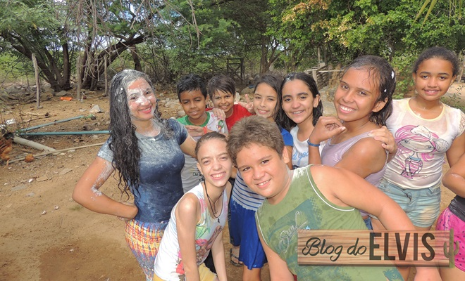 acampamento emanuel colegio e curso (4)