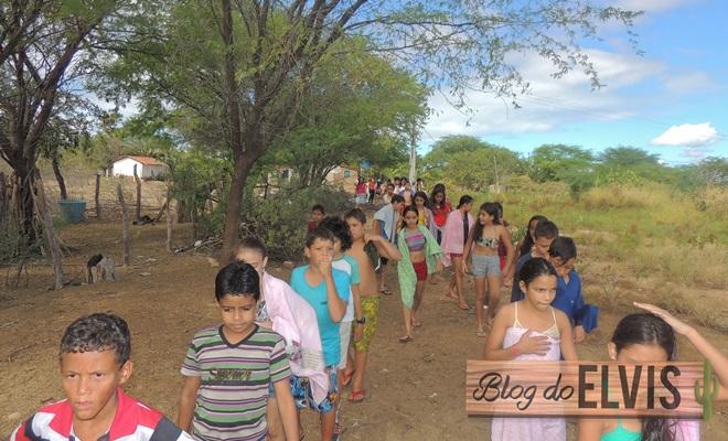acampamento emanuel colegio e curso (6)