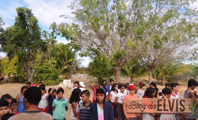 acampamento emanuel colegio e curso (7)