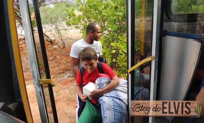 acampamento emanuel colegio e curso (9)