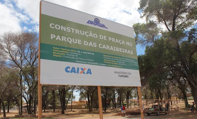 construcao de praca no parque das caraibeiras em floresta-pe (3)