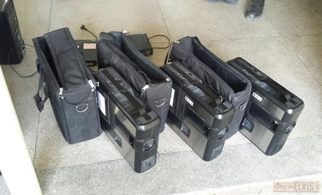 equipamentos roubados em escola de ibimirim-pe (2)
