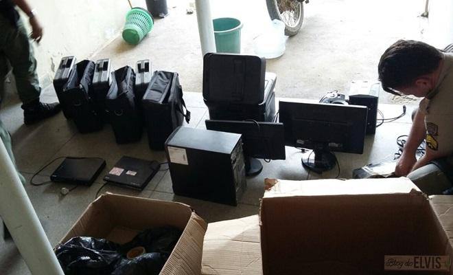 equipamentos roubados em escola de ibimirim-pe (3)