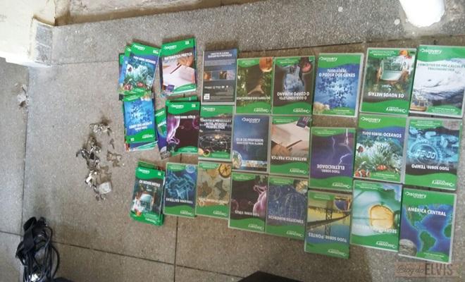 equipamentos roubados em escola de ibimirim-pe (4)