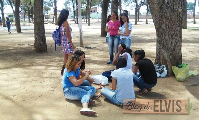intervencao artistica parque das caraibeiras em floresta-pe (6)
