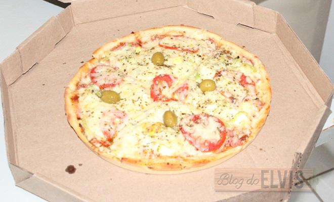 pizzaria e lanchonete britos (10)