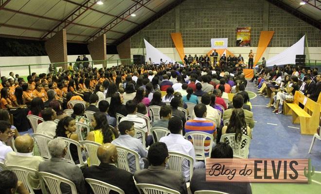 congresso de jovens umadef assembleia de deus em floresta-pe (1)
