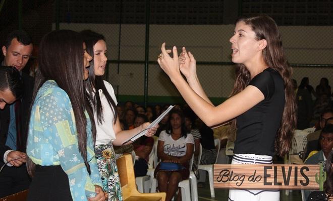 congresso de jovens umadef assembleia de deus em floresta-pe (10)