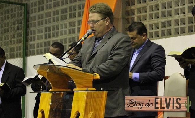 congresso de jovens umadef assembleia de deus em floresta-pe (11)