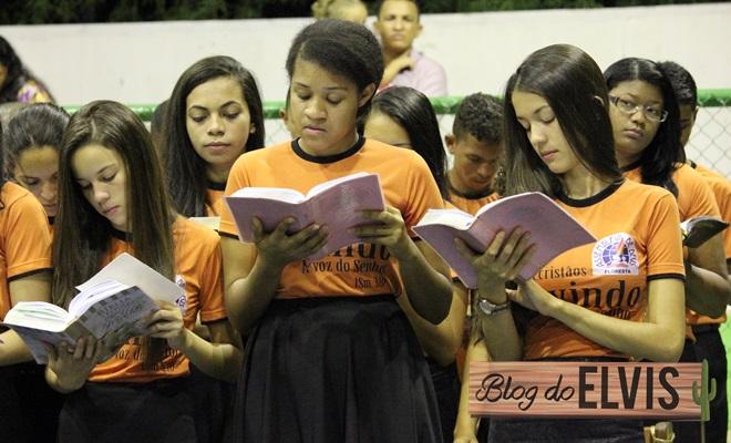 congresso de jovens umadef assembleia de deus em floresta-pe (12)