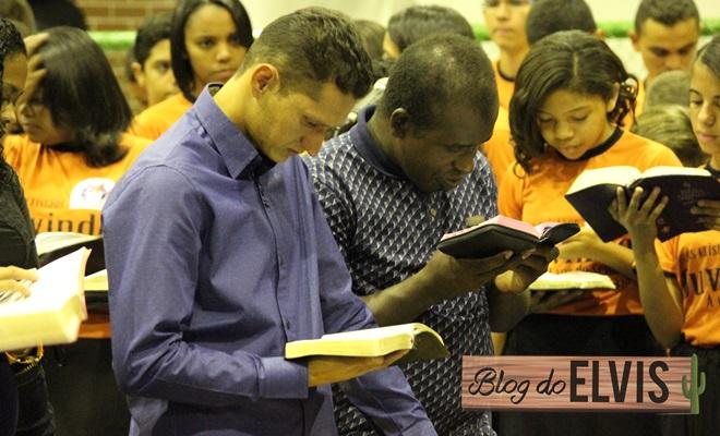 congresso de jovens umadef assembleia de deus em floresta-pe (13)