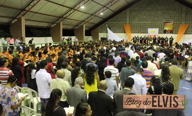 congresso de jovens umadef assembleia de deus em floresta-pe (14)