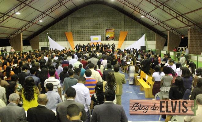 congresso de jovens umadef assembleia de deus em floresta-pe (15)