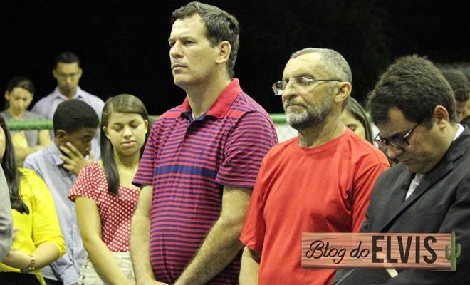 congresso de jovens umadef assembleia de deus em floresta-pe (18)