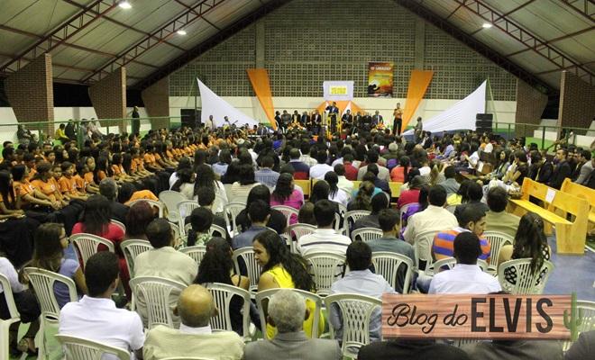 congresso de jovens umadef assembleia de deus em floresta-pe (2)