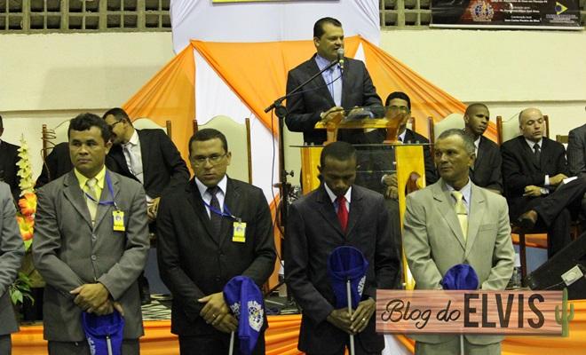 congresso de jovens umadef assembleia de deus em floresta-pe (20)