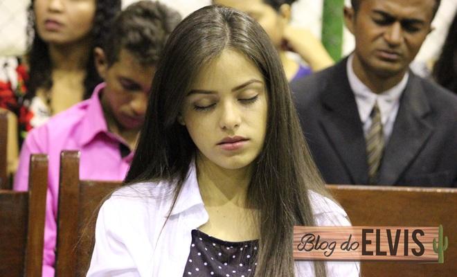 congresso de jovens umadef assembleia de deus em floresta-pe (21)