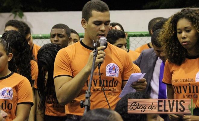 congresso de jovens umadef assembleia de deus em floresta-pe (22)