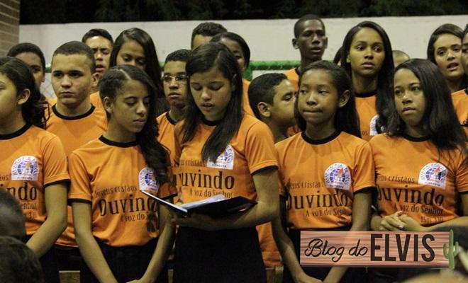 congresso de jovens umadef assembleia de deus em floresta-pe (23)