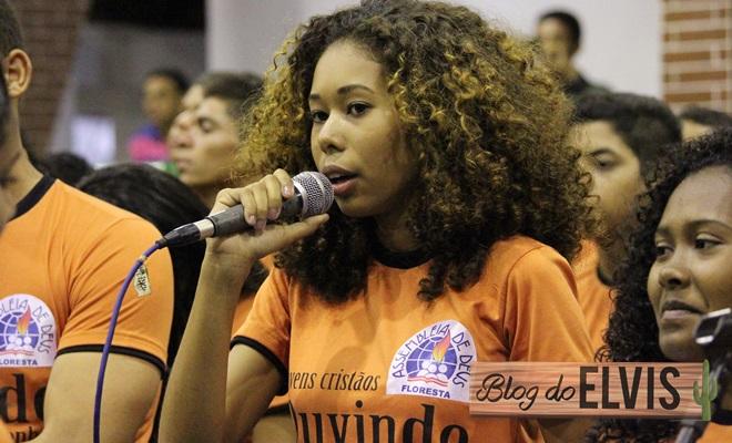 congresso de jovens umadef assembleia de deus em floresta-pe (25)