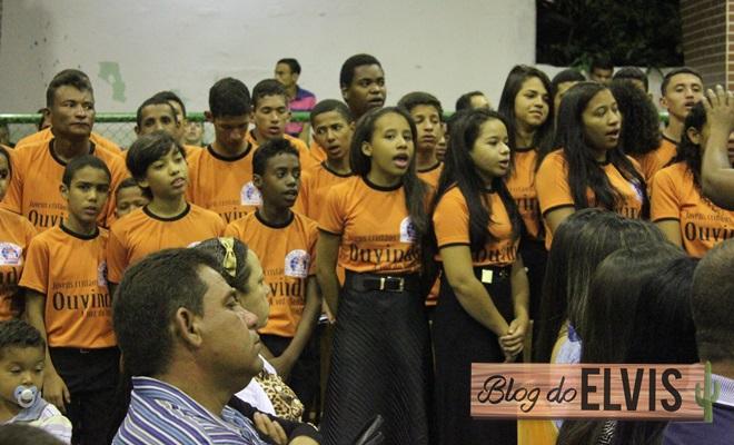 congresso de jovens umadef assembleia de deus em floresta-pe (27)