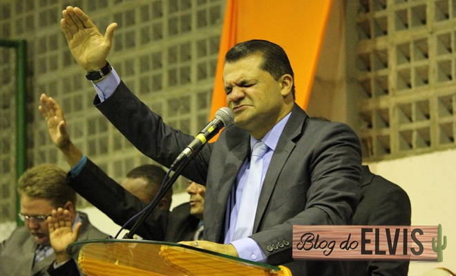 congresso de jovens umadef assembleia de deus em floresta-pe (28)