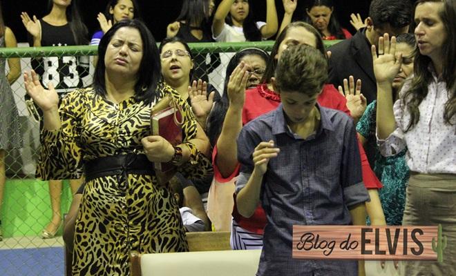 congresso de jovens umadef assembleia de deus em floresta-pe (29)