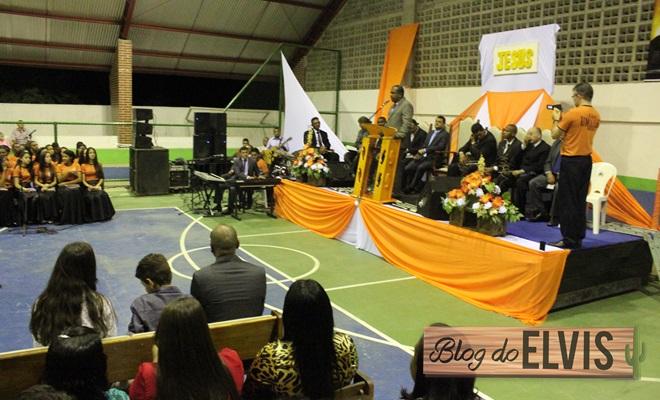 congresso de jovens umadef assembleia de deus em floresta-pe (3)
