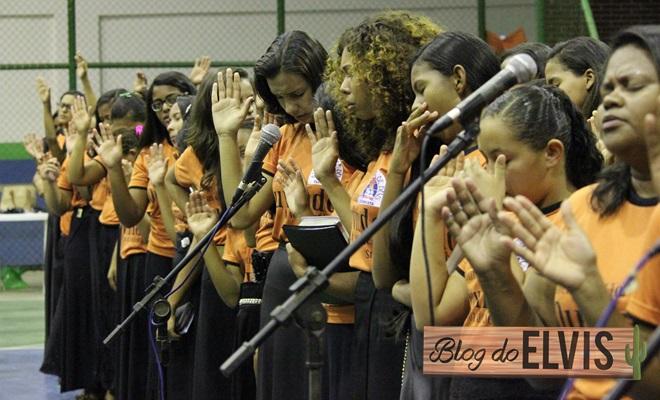 congresso de jovens umadef assembleia de deus em floresta-pe (30)