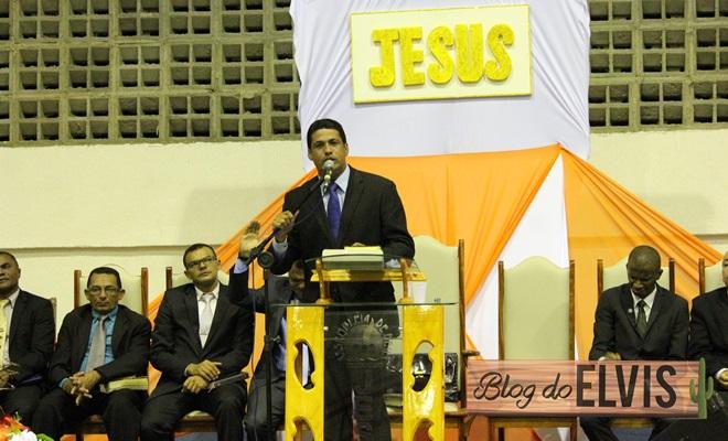 congresso de jovens umadef assembleia de deus em floresta-pe (33)