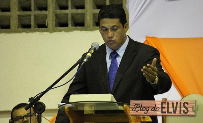 congresso de jovens umadef assembleia de deus em floresta-pe (35)
