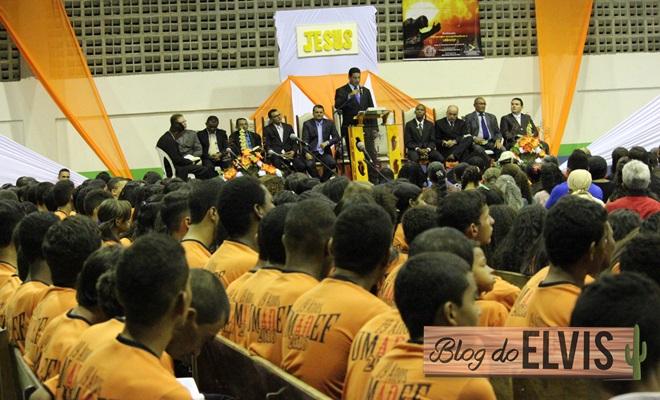 congresso de jovens umadef assembleia de deus em floresta-pe (36)