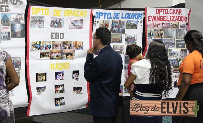 congresso de jovens umadef assembleia de deus em floresta-pe (37)