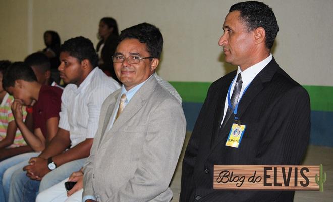 congresso de jovens umadef assembleia de deus em floresta-pe (38)