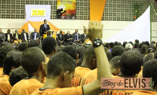 congresso de jovens umadef assembleia de deus em floresta-pe (39)