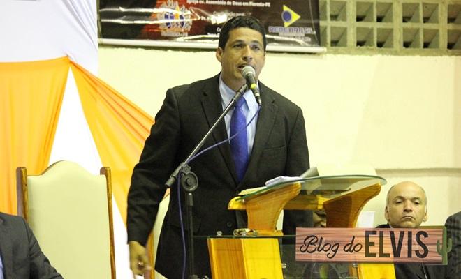 congresso de jovens umadef assembleia de deus em floresta-pe (40)
