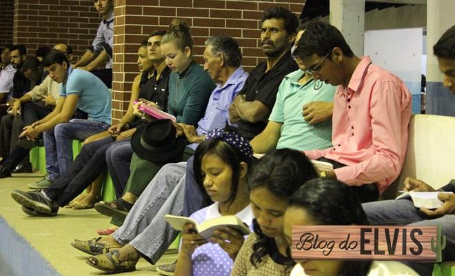 congresso de jovens umadef assembleia de deus em floresta-pe (42)