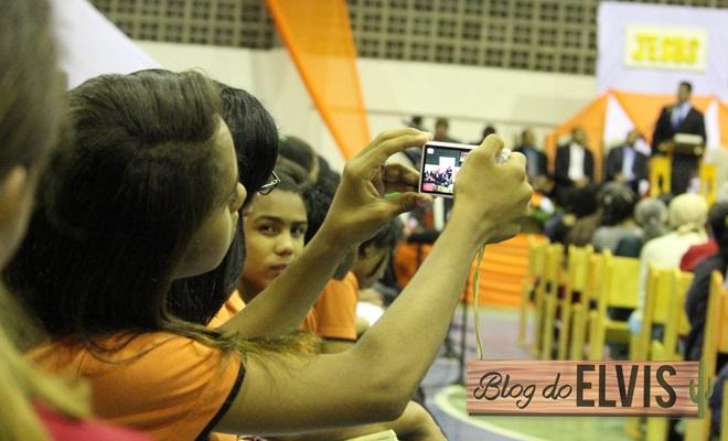 congresso de jovens umadef assembleia de deus em floresta-pe (43)