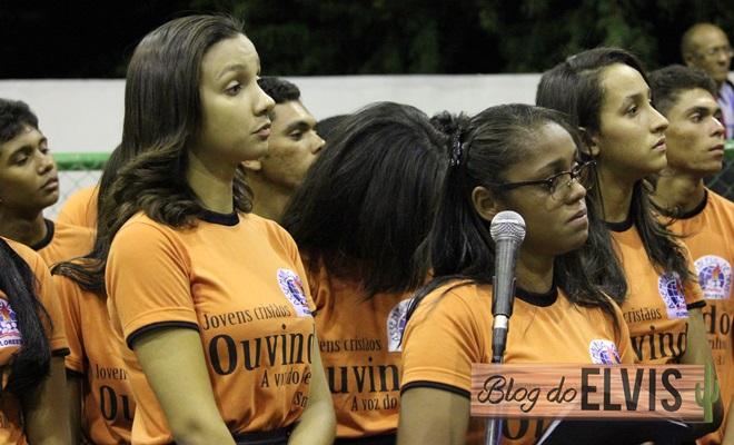 congresso de jovens umadef assembleia de deus em floresta-pe (45)