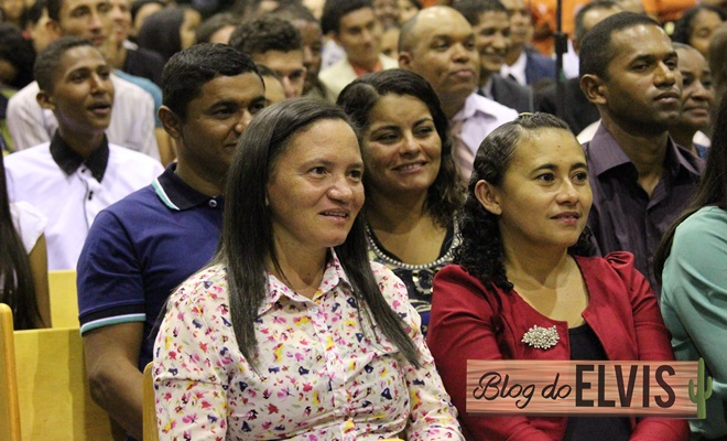 congresso de jovens umadef assembleia de deus em floresta-pe (47)