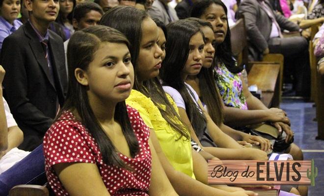congresso de jovens umadef assembleia de deus em floresta-pe (48)