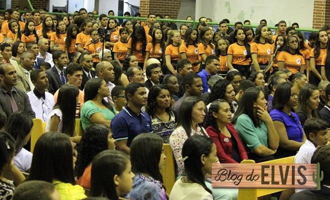 congresso de jovens umadef assembleia de deus em floresta-pe (49)
