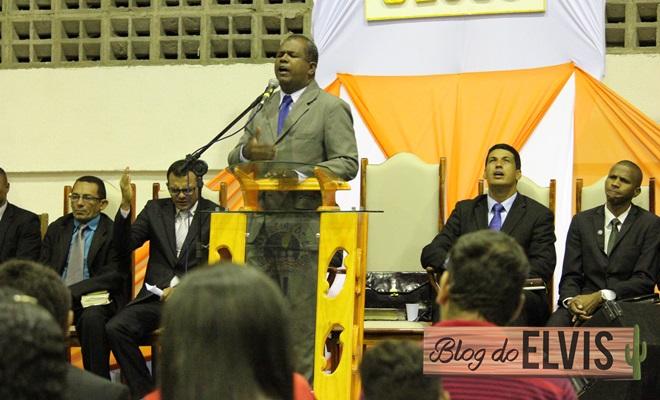 congresso de jovens umadef assembleia de deus em floresta-pe (5)