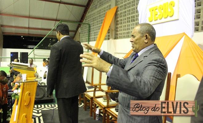 congresso de jovens umadef assembleia de deus em floresta-pe (50)