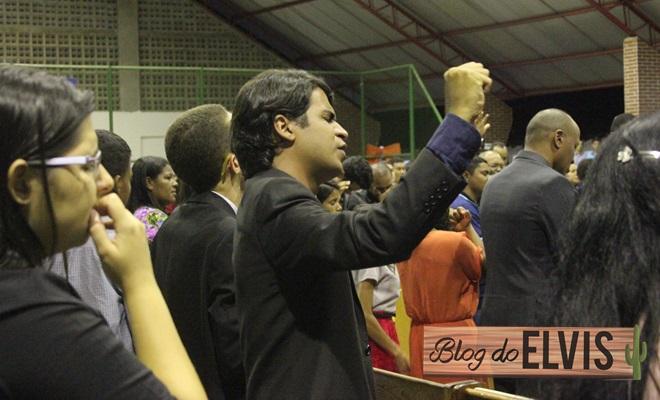 congresso de jovens umadef assembleia de deus em floresta-pe (53)