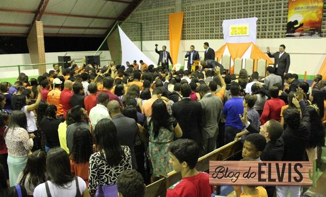 congresso de jovens umadef assembleia de deus em floresta-pe (54)